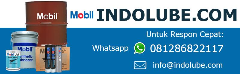katalog produk exxon mobil indonesia